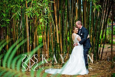 Kayden-Studios-Favorites-Wedding-5032