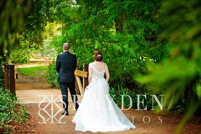 Kayden-Studios-Favorites-Wedding-5024