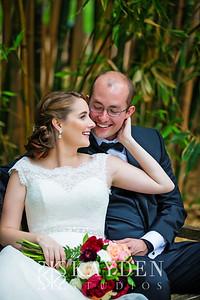 Kayden-Studios-Favorites-Wedding-5034