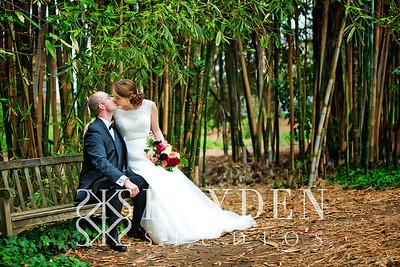 Kayden-Studios-Favorites-Wedding-5035