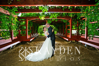 Kayden-Studios-Favorites-Wedding-5049