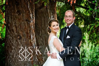 Kayden-Studios-Favorites-Wedding-5030