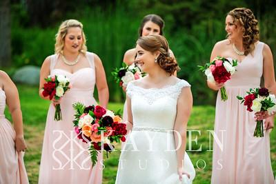 Kayden-Studios-Favorites-Wedding-5051