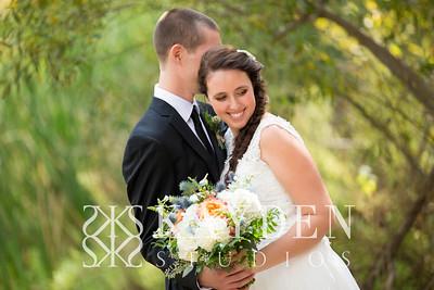 Kayden-Studios-Photography-434