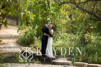 Kayden-Studios-Photography-457