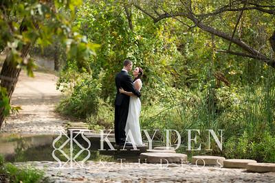 Kayden-Studios-Photography-458