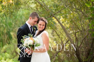Kayden-Studios-Photography-445