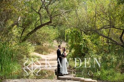 Kayden-Studios-Photography-451