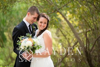 Kayden-Studios-Photography-442