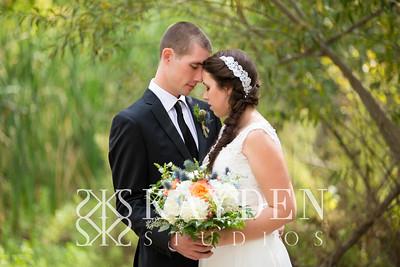 Kayden-Studios-Photography-428
