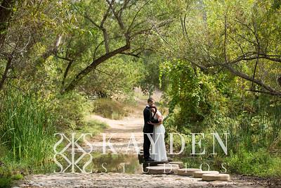 Kayden-Studios-Photography-450