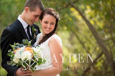 Kayden-Studios-Photography-444