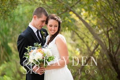 Kayden-Studios-Photography-447