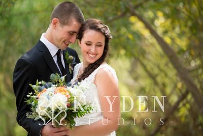 Kayden-Studios-Photography-443