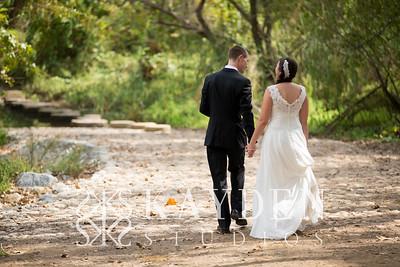 Kayden-Studios-Photography-423