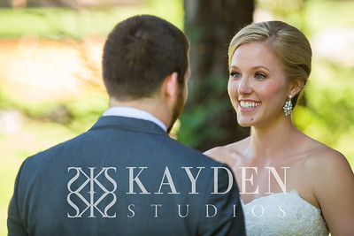 Kayden-Studios-Photography-378