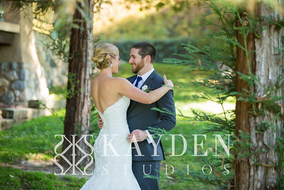 Kayden-Studios-Photography-363