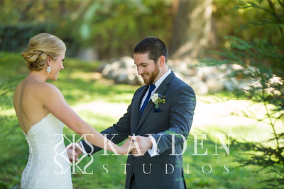 Kayden-Studios-Photography-371