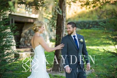 Kayden-Studios-Photography-357