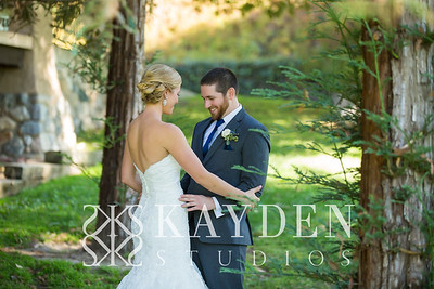 Kayden-Studios-Photography-364