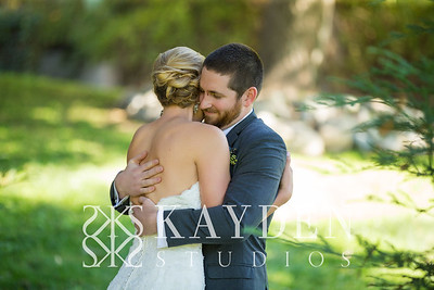 Kayden-Studios-Photography-368