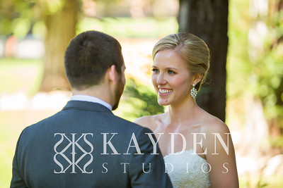 Kayden-Studios-Photography-379