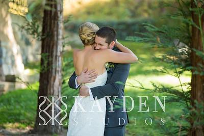 Kayden-Studios-Photography-362