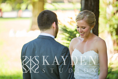 Kayden-Studios-Photography-377