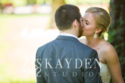 Kayden-Studios-Photography-376