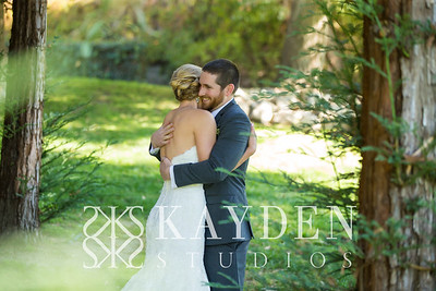 Kayden-Studios-Photography-367