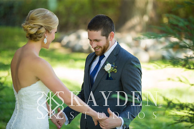 Kayden-Studios-Photography-369