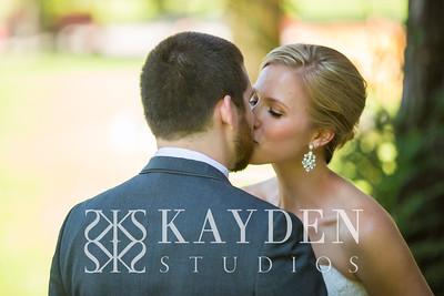 Kayden-Studios-Photography-380