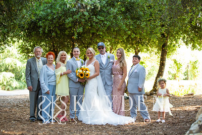 Kayden-Studios-Wedding-1469