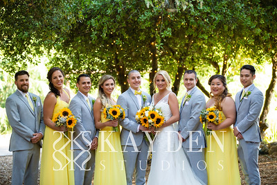 Kayden-Studios-Wedding-1447