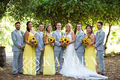 Kayden-Studios-Wedding-1445