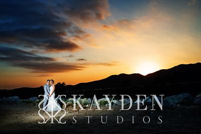 Kayden-Studios-Favorite-5005