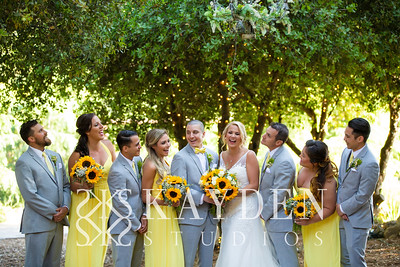 Kayden-Studios-Wedding-1451