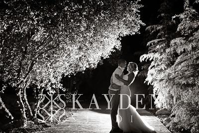 Kayden-Studios-Favorite-5006
