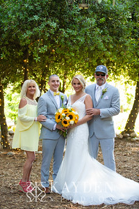 Kayden-Studios-Wedding-1462