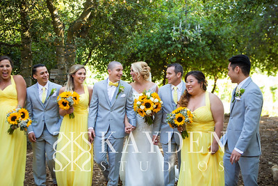 Kayden-Studios-Wedding-1459