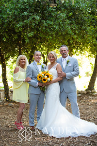 Kayden-Studios-Wedding-1464