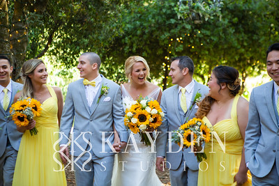 Kayden-Studios-Wedding-1458