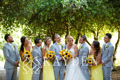 Kayden-Studios-Wedding-1450