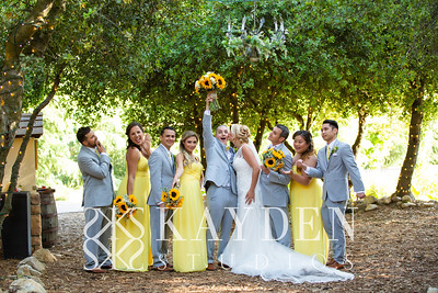 Kayden-Studios-Wedding-1452