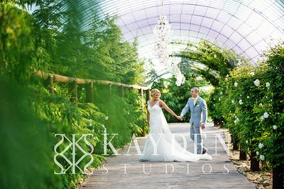 Kayden-Studios-Favorite-5004