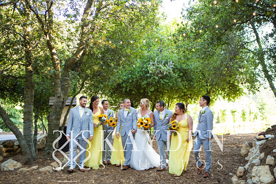 Kayden-Studios-Wedding-1457