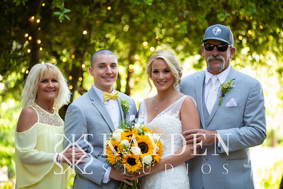 Kayden-Studios-Wedding-1463