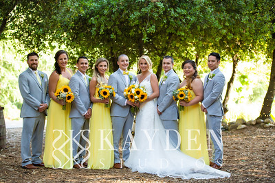 Kayden-Studios-Wedding-1443