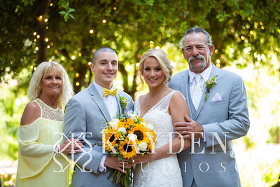 Kayden-Studios-Wedding-1465
