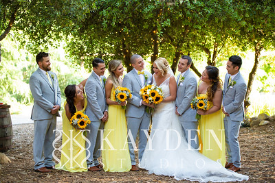Kayden-Studios-Wedding-1449